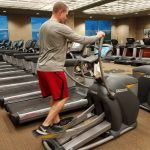 How To Buy An Elliptical - A Helpful Guide Before You Buy