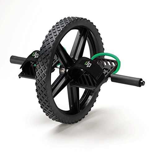 1UP 360 Revolution Wheel