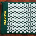 What is an Acupressure Mat? Your Comprehensive Buyers Guide