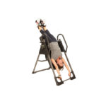 Ironman Inversion Table 3000 - An Honest Value