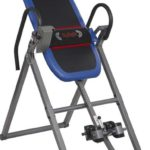 Innova ITM4800 Inversion Table - Check Out the Review