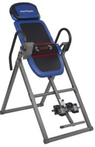 Innova ITM4800 Inversion Table