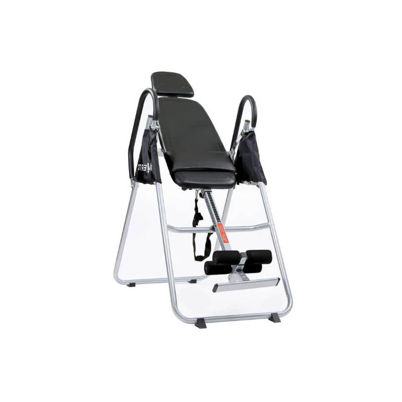 Invertio Inversion Table Back Stretcher