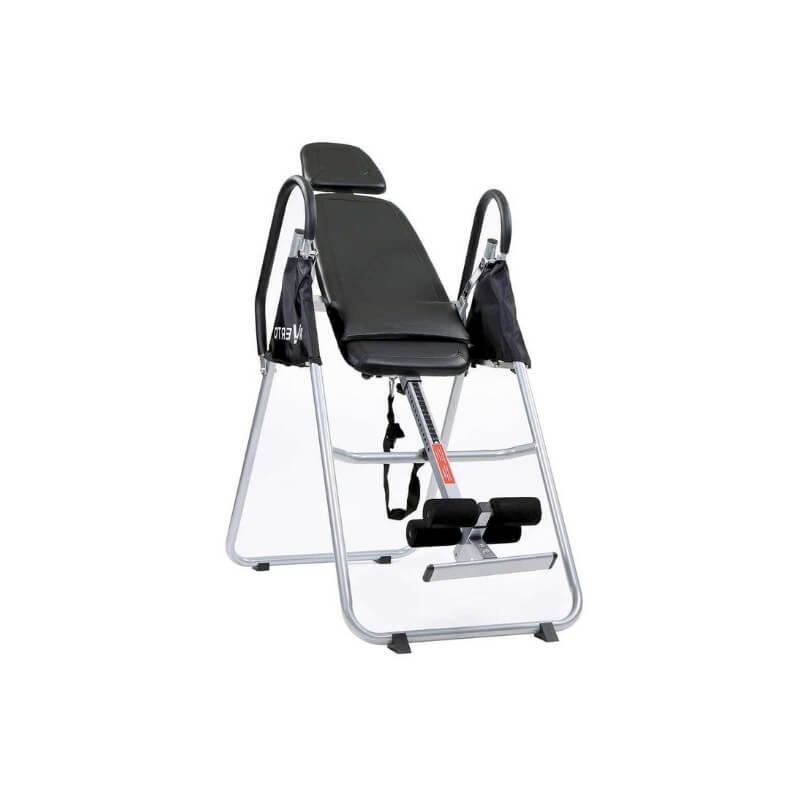 Invertio Inversion Table Back Stretcher