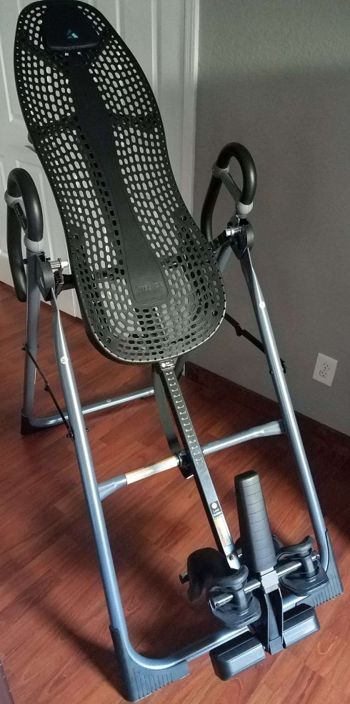 Best inversion table guide