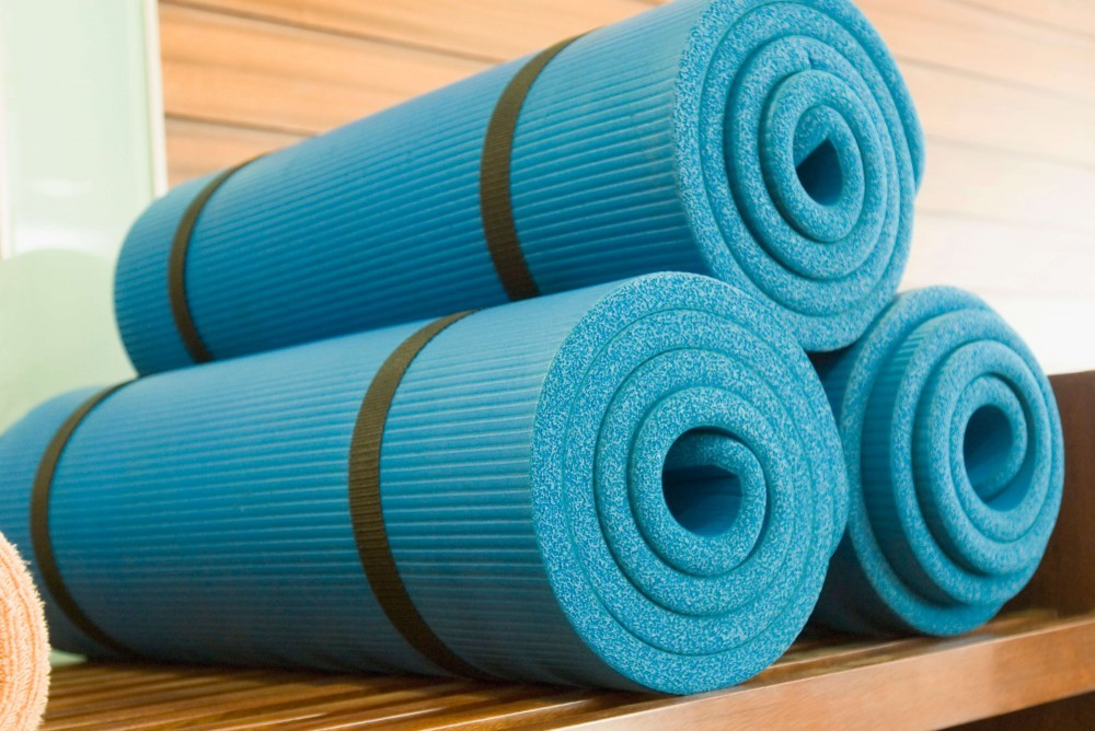 best-yoga-mat-for-beginners-1