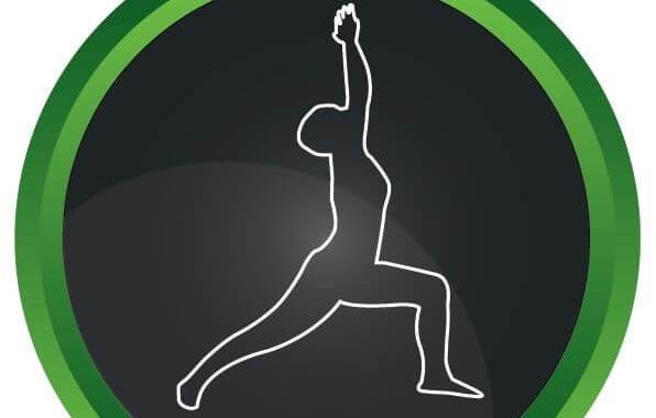 yoga for older men