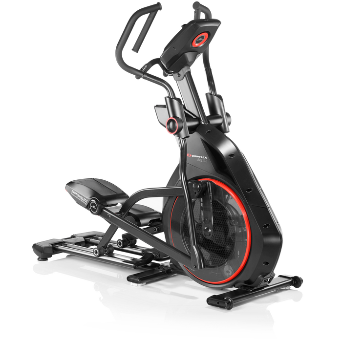 bowflex-elliptical-bxe116