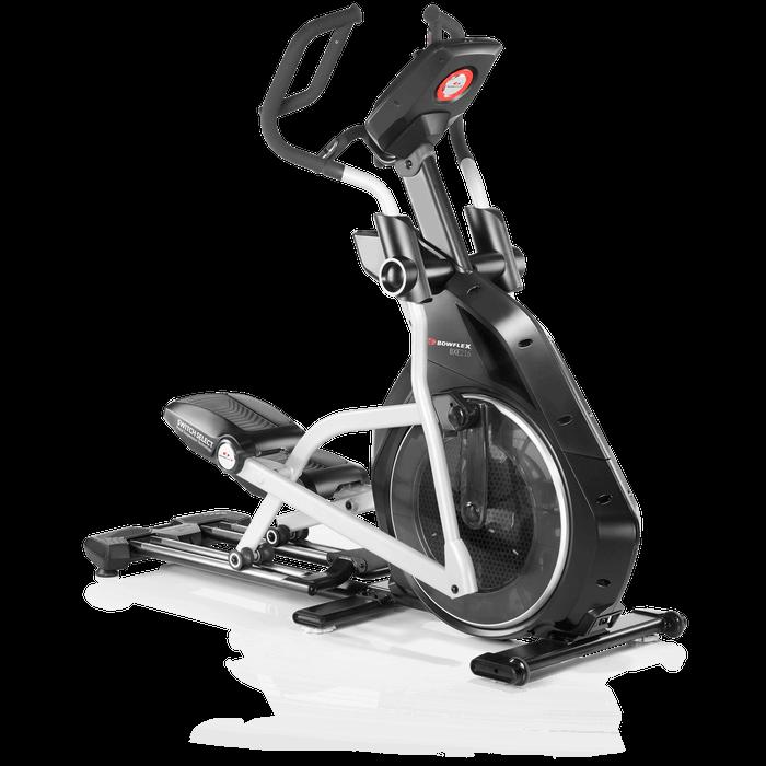 bowflex-elliptical-bxe216