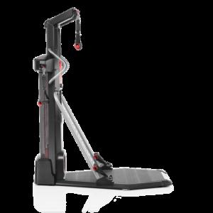 Bowflex Hybrid Velocity Training