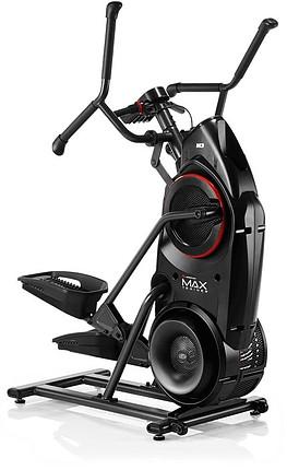 Bowflex Max Trainer M3 Review