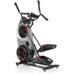 Bowflex Max Trainer M5 Review – Efficient and Effective