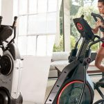 Bowflex Max Trainer vs. Elliptical - An in-depth review