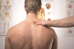 Can a chiropractor help sciatica