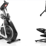 Bowflex Max Trainer vs. Elliptical – Which Would You Choose?
