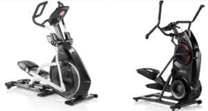 Bowflex Max Trainer vs. Elliptical – Which Would You Choose?