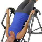 Teeter EP 960 LTD inversion table