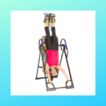 Exerpeutic 975SL – Is This inversion Table Worth The Hype?