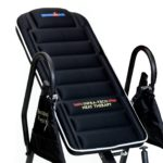 Ironman IFT 4000 Inversion Table - Is It Worth It?