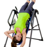 Teeter EP 970 – An Inversion Table For Everyone