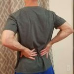 Getting Through The Day With Back Pain – Tools Of The Trade