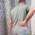 With Core Strengthening Exercises Back Pain Relief Is In Sight