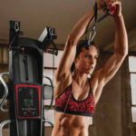 Bowflex HVT Workout Guide