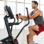 Bowflex LateralX LX5 Review - Dynamic Movement for Everybody