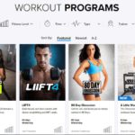 Beachbody on Demand Review - Streaming Workouts at Your Fingertips
