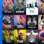 Beachbody on Demand Review - Updated for 2020