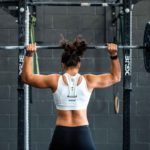 Top Advantages Resistance Training Can Offer