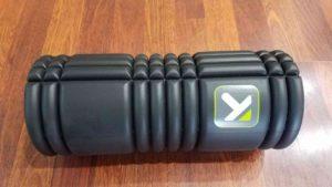 Foam Roller for Sciatica