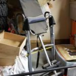 Should You Buy A Used Inversion Table? (My Personal Experience)