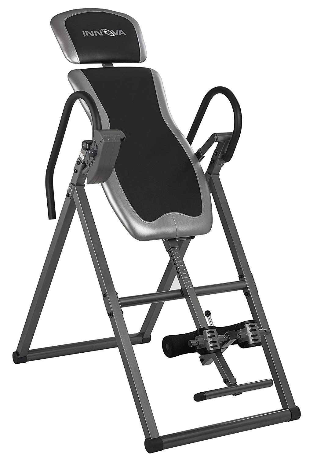 Innova ITX 9600 Inversion Table