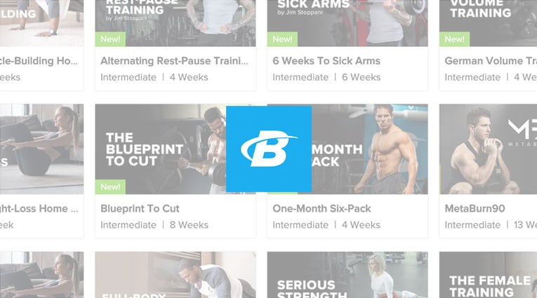 Is BodyBuilding.com All Access Worth It?