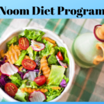 5 Reasons To Try The Noom Diet Program