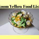 Noom Yellow Food List (What You Need to Know)