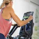 Bowflex Max Total review - Is this the best Max Trainer yet?