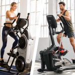 Bowflex Max Trainer vs LateralX - In-Depth Review