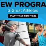 7 Reasons Why you Need to Try BodyBuilding All Access