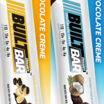 Built Bar Review (Low-Calorie Protein Bar) plus Built Bar coupon!