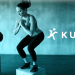 Kudos Fitness Coach Review – Daily Personal Training App