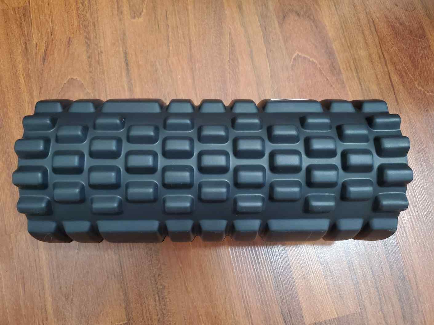 NextRoller Foam Roller - Dynamic Texture